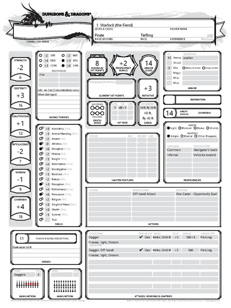 File:Example Player Example Character pdf - VIP Gaming